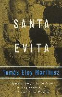 Santa Evita: Spanish-Language Edition (h�ftad)