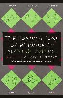 The Consolations of Philosophy (h�ftad)