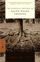 Selected Essays of Ralph Waldo Emerson (h�ftad)