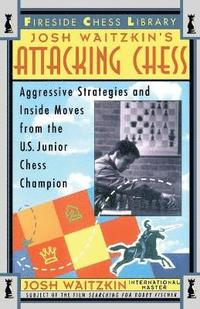 Attacking Chess (h�ftad)