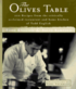 Olives Table, The
