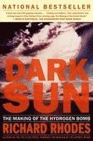 Dark Sun (inbunden)
