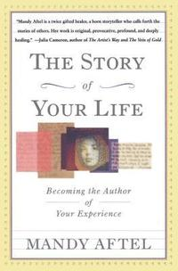 The Story of Your Life (h�ftad)