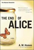 End of Alice, The