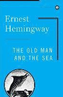 The Old Man and the Sea (h�ftad)