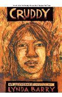 Cruddy: An Illustrated Novel