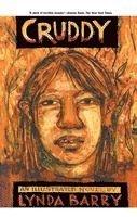Cruddy: An Illustrated Novel (inbunden)
