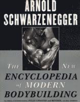 The New Encyclopedia of Modern Bodybuilding (e-bok)