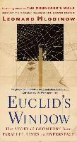 Euclid's Window (h�ftad)