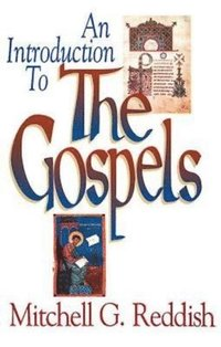 An Introduction to the Gospels (inbunden)