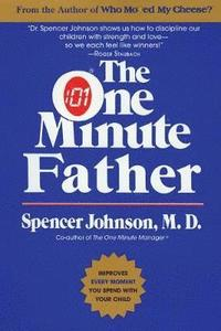 The One Minute Father (h�ftad)