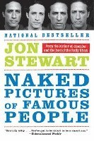 Naked Pictures of Famous People (h�ftad)