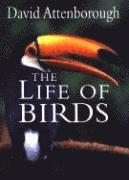 The Life of Birds (inbunden)