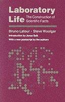 Laboratory Life (h�ftad)