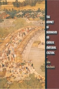 the influence of chinese culture on buddhism essay The influence of buddhism in chinese martial arts since first introduced during the han dynasty, buddhism has played a major role in chinese art and culture this is especially true in the traditions that surround the art of shaolin kung-fu, and their strong belief in chan (zen) buddhism.