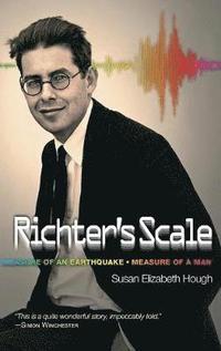 Richter's Scale (h�ftad)