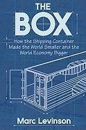 The Box (h�ftad)