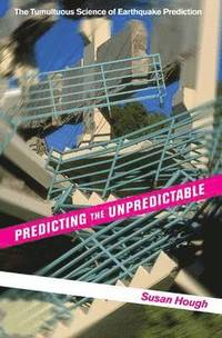 Predicting the Unpredictable (h�ftad)