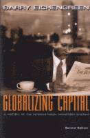 Globalizing Capital (h�ftad)