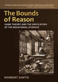 The Bounds of Reason (h�ftad)