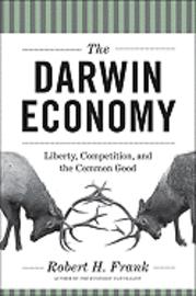 The Darwin Economy (h�ftad)