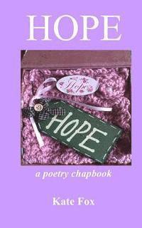 Hope (h�ftad)