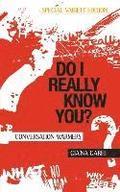 Do I Really Know You?: Conversation Warmers - Special Variety Edition