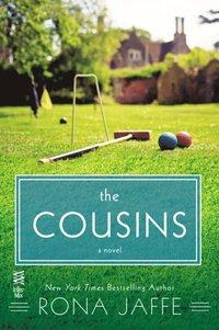 Cousins (h�ftad)