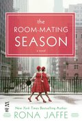 Room-Mating Season