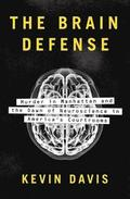 Brain Defense