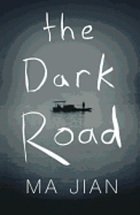 Dark Road (pocket)