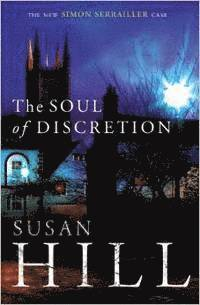 Soul Of Discretion (h�ftad)