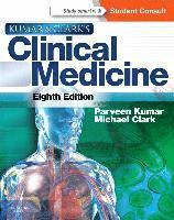 Kumar and Clark's Clinical Medicine (h�ftad)