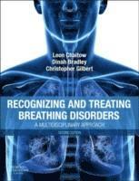 Recognizing and Treating Breathing Disorders (h�ftad)