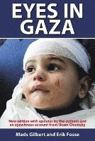 Eyes in Gaza (inbunden)