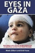 Eyes in Gaza