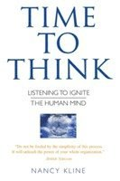 Time to Think (h�ftad)