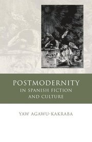 postmodernity in media studies The second media age the author also examines theories of postmodernity in relation to the new media and the debate over multiculturalism the second media age will be essential reading for students in media studies, cultural studies, sociology, and social theory--jacket.