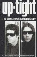 Uptight-The Story of the Velvet Undergound (pocket)
