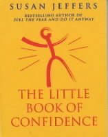 The Little Book of Confidence (h�ftad)