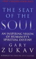 The Seat of the Soul (h�ftad)