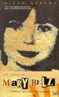 The Case of Mary Bell (pocket)