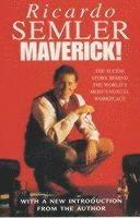 Maverick! (h�ftad)