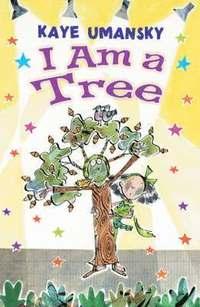 I am a Tree (h�ftad)