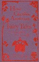 Fairy Tales (inbunden)