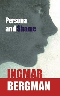 Persona And Shame (inbunden)