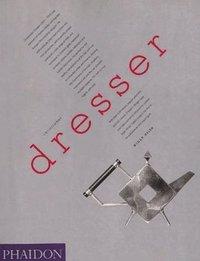 Christopher Dresser (h�ftad)