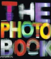 The Photo Book (h�ftad)