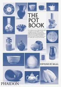 The Pot Book (inbunden)