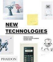 New Technologies (h�ftad)
